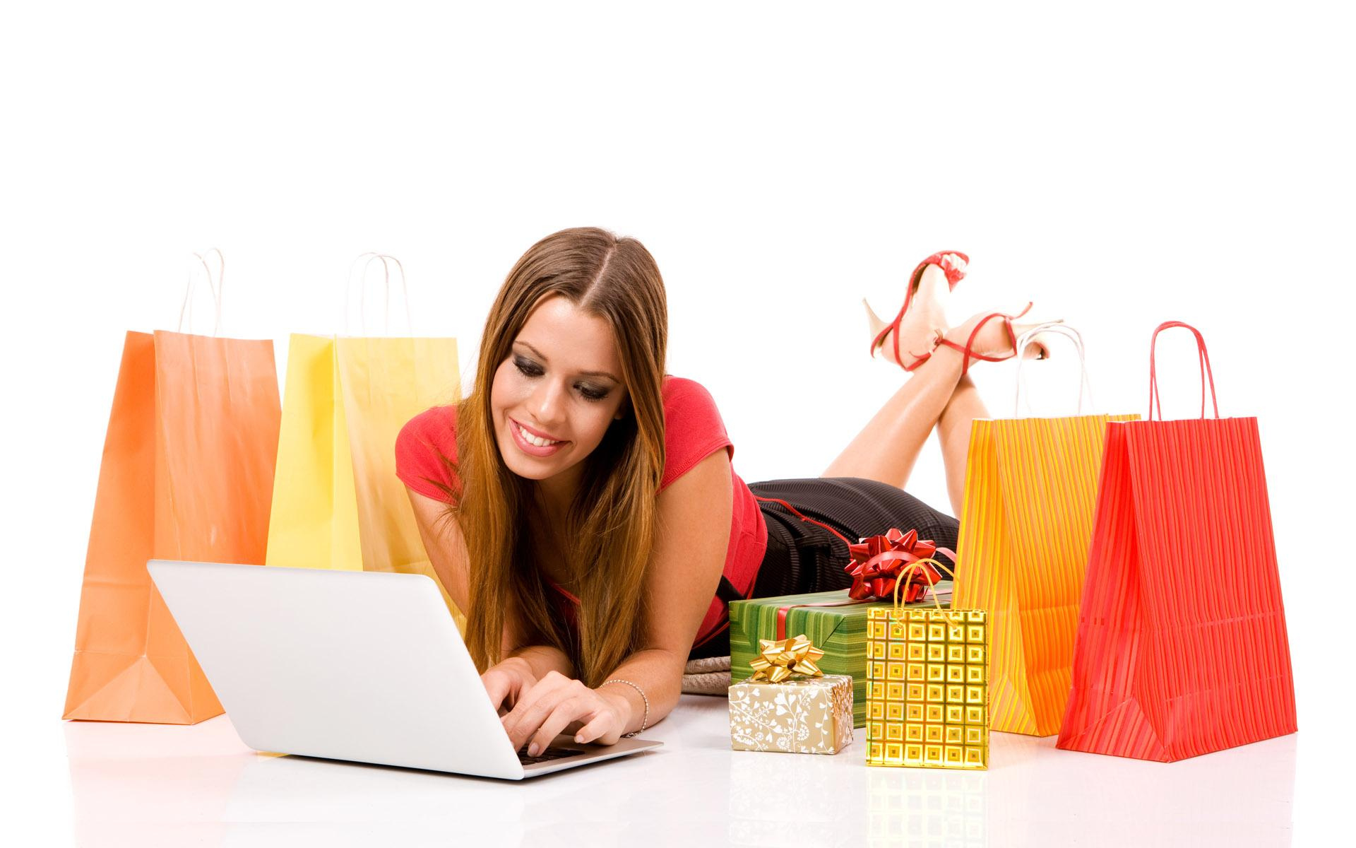 Best stores to shop online for clothes