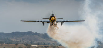 9 Ways To Enjoy Your Fighter Jet Experience